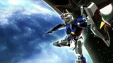 Shutsugeki Impulse - Gundam SEED Destiny OST 2 - 1 (High Quality 1080p HD)