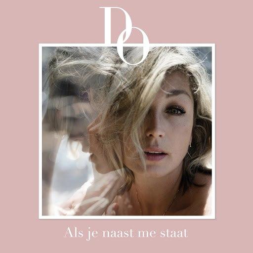 Do альбом Als Je Naast Me Staat