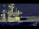Чудеса инженерии- Авианосец «Нимиц» (США)