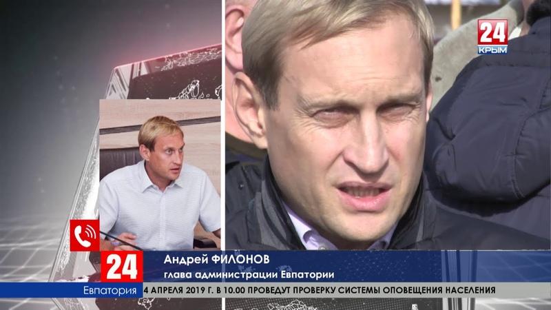Наши корреспонденты последние с кем общался Андрей Филонов перед обысками