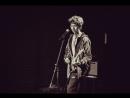 Arlennon - Один Live, Lenore Pub, 22.09.2018