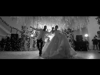 ПРЕМЬЕРА КЛИПА! Мот — Свадебная (VIDEO 2018 #Рэп) #мот