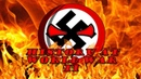 История Второй мировой войны Кантриболз 1