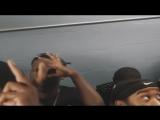 A$AP Rocky-Bad Company ft BlocBoy JB