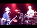 Santana Smooth Love Peace Happiness The Highest Good House Of Blues Las Vegas 11 5 2017