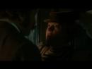 The Alienist S01E09 Clip _ Confrontation _ Rotten Tomatoes TV