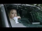 Hidden / Craith : Season 1, Episode 5 (BBC One 2018 UK) (ENG)
