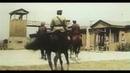 Волчье эхо 1968 ПНР Фильм основан на реальных событиях Киностудия Rytm