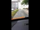 стационар -> стационар неотложки Германия Эссен ФРГ