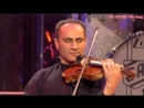 [v-s.mobi]Yanni Live The Concert Event 2006 (Full HD 1080p)