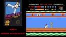 All NES Games/Все Игры на Денди - 2. Ice Climber - путь к неврозу