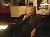 Сергей Курехин. Я столько хотел вам рассказать (1996)