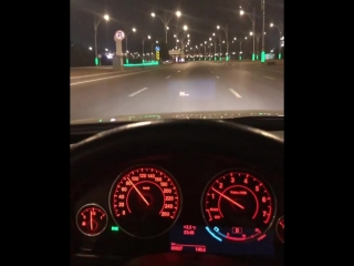 From Ashgabat