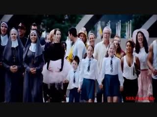 Pyaar Mein - Thank You (2011) Songs HD - Hindi Music Video