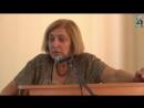 Гинекологи навязывают аборты Ирина Яковлевна Медведева о генетических анализах