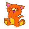 Лицензированный ясли-сад «Оранжевый котёнок»