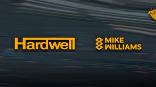 Hardwell & Mike Williams - ID (Not Sorry) [FL Studio Remake + FREE FLP]