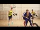 Quest Pistols Show feat. Open Kids - Круче всех