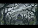 Fairy Tail Хвост Феи 5 серия 1 сезон Ancord HDTV 720p.mp4