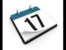 Проект купидон,17 день работы позади,начало 18 дня работы!.