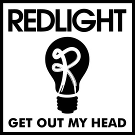 Redlight альбом Get Out My Head