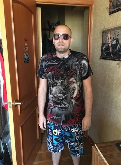 Виталик Стуканов