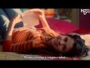 Selena Gomez Drew Sily - New Classic