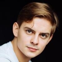 Саша Белоголовцев фото