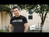 My Houzz Mario Lopezs Surprise Renovation