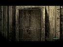 Skyrim 061 Йордис Дева Меча