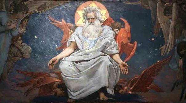 Кто такой Бог и кто такой Аллах Вопрос: «Бог и Аллах - это одно и тоже» или «Является ли Аллах Богом Библии» или, например: «Аллах еврейский Бог» или выражение: «Аллах является Богом только для