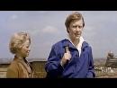 Песня о шпаге - Достояние республики, поёт-Андрей Миронов 1971 (Е. Крылатов - Ю. Энтин)