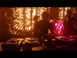 Trikk (Innervisions) playing our track Fake Mood - Caravan (Original mix) in Gazgolder club (Moscow)