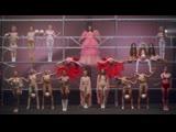 Katerine Duska - Better Love (Official Music Video) - Евровидение Греция Eurovision 2019 Greece