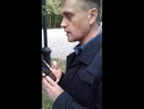 аудио-гид в Пятигорске