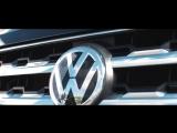 16-го сентября Автогранд презентовал Новый Volkswagen Touareg