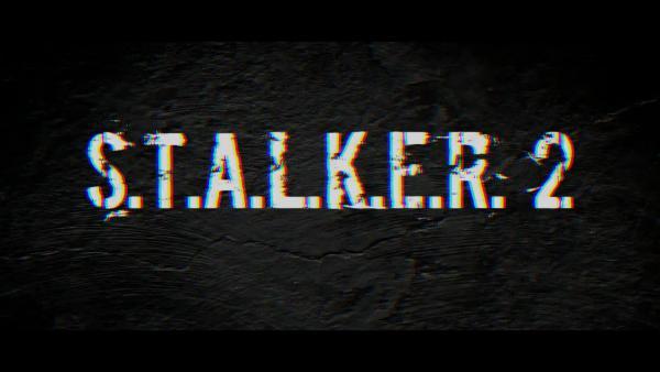 S.T.A.L.K.E.R. 2 - Трейлер (Fan)