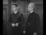 The Valiant 1929 - Paul Muni, Marguerite Churchill, Johnny Mack Brown