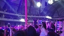 RAF Camora Bonez MC Aliens Live Frankfurt Festhalle [4K] PAP2 Tour