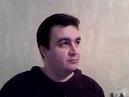 Украинец. Развёрнутое определение термина