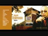 Андрей Климнюк Запретка. Часть 2. Лагерная лирика 2005