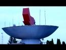 Осетин зажигает - Марат Созаев (ASA STYLE).mp4