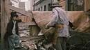 Без семьи [2 серия] (1984) - драма, музыкальный, семейное кино, экранизация