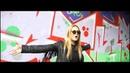Paul Elstak x Ransom x Boogshe – Flipside (Official Videoclip)