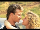 Грязные танцы Dirty Dancing(1987) Eric Carmen Hungry Eyes