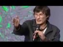 Лотарея - Нысана 1 2007 HD 720p тенге бинго билет азарт.480