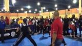 Ефимов Даниил чемпионат мира в США 3