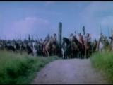 ДМИТРИЙ БЕРАНЖЕ - ИДУ НА ВЫ(7518) Dmitry Berange - Idu the Enemy(1)