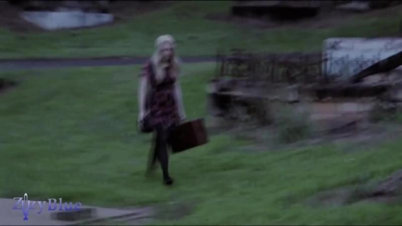Two One feat. Eskova - I Say Goodbye (Original Mix) [Music Video]