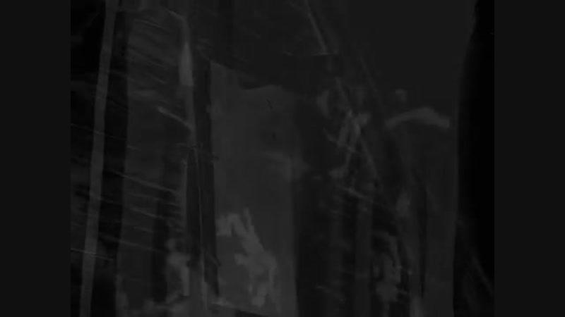 UROK - Doomed to Pass_ Chronology of Dead Worlds (Impulse one)